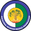 Ancestral Wisdom Bridge Foundation