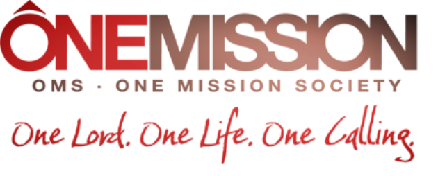 www.onemissionsociety.org/GIVE/theRoehls