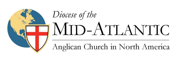 Diocese of the Mid-Atlantic