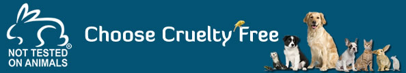 Choose Cruelty Free Newsletter