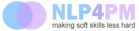 NLP4PM - Making Soft Skills Less Hard