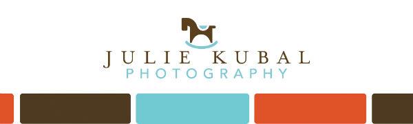 Julie Kubal Photography