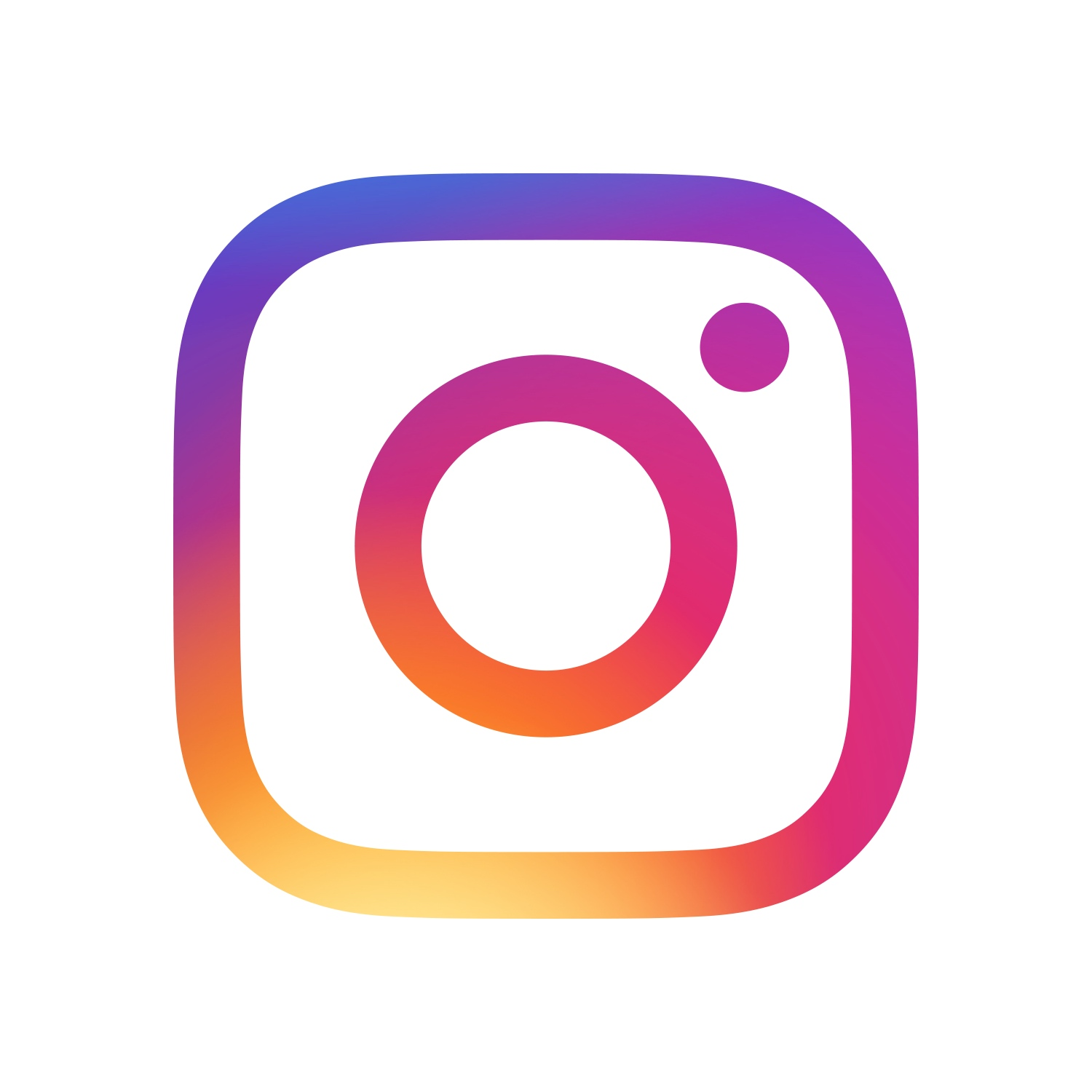 paceUP! on Instagram