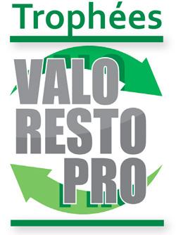 logo_trophees-web