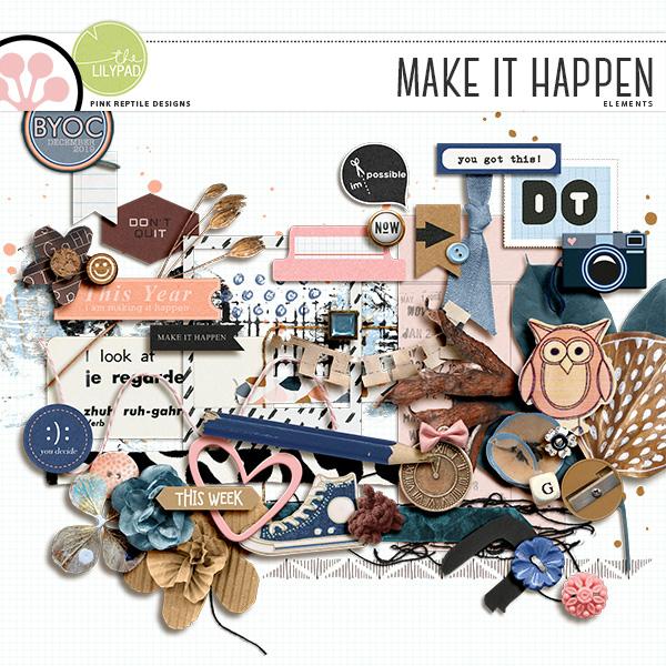 https://the-lilypad.com/store/Make-It-Happen-Elements.html