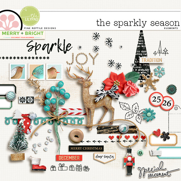 http://the-lilypad.com/store/The-Sparkly-Season-Elements.html