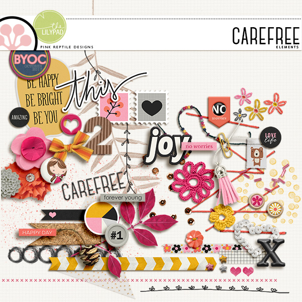 http://the-lilypad.com/store/Carefree-Elements.html