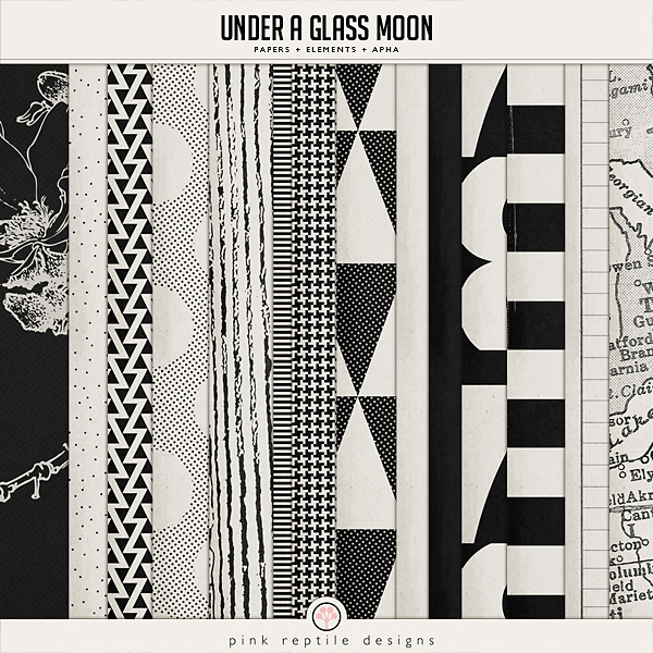http://the-lilypad.com/store/Under-A-Glass-Moon-Papers.html