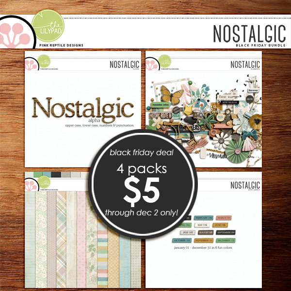 https://the-lilypad.com/store/Nostalgic-Bundle.html