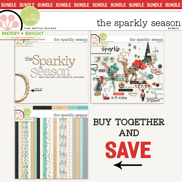 http://the-lilypad.com/store/The-Sparkly-Season-Bundle.html