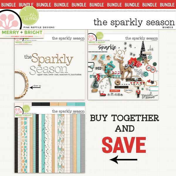 http://the-lilypad.com/store/The-Sparkly-Season-Bundle.html