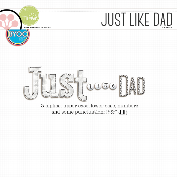https://the-lilypad.com/store/Just-Like-Dad-Alpha-s.html