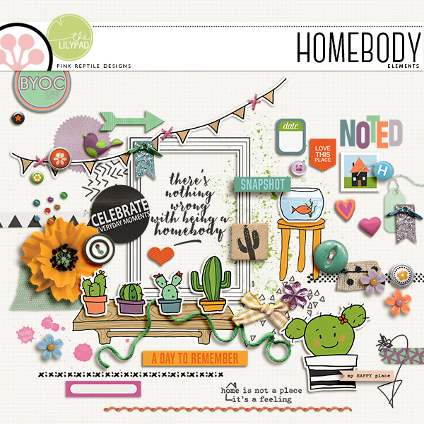 http://the-lilypad.com/store/Homebody-Elements.html