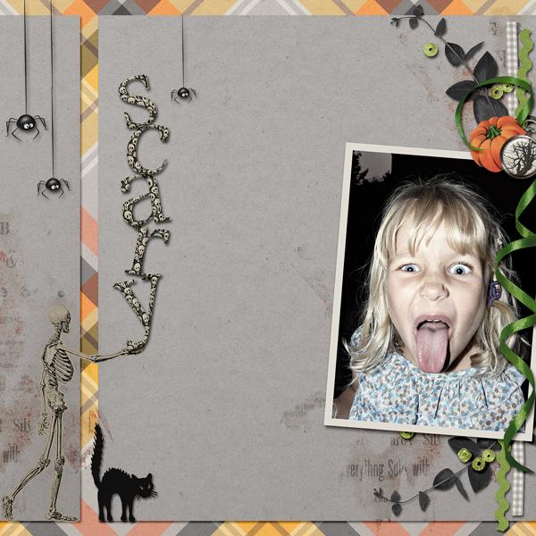 page by katja