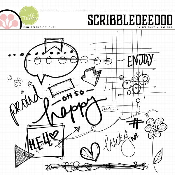 http://the-lilypad.com/store/Scribbledeedoo-Brushes-and-Stamps.html