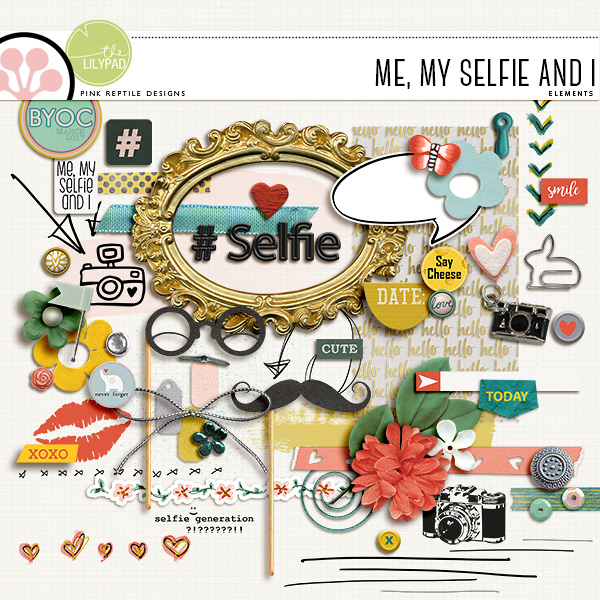 http://the-lilypad.com/store/Me-My-Selfie-and-I-Elements.html