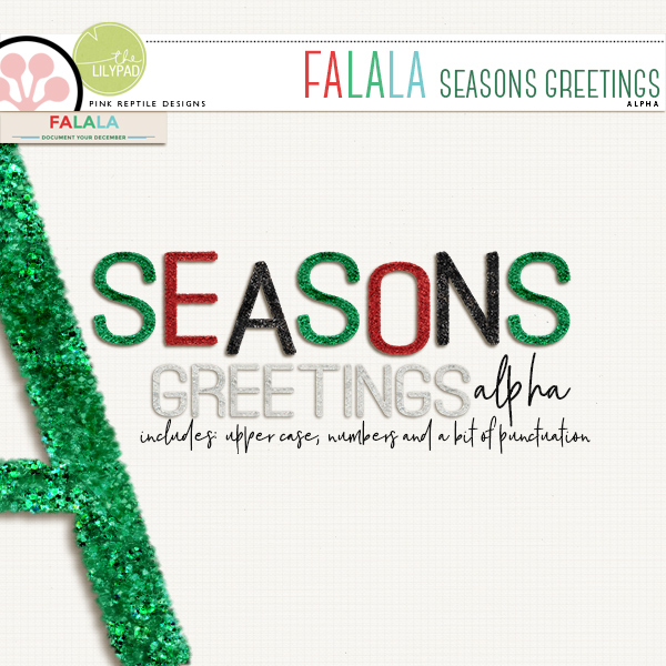 http://the-lilypad.com/store/Falala-Seasons-Greetings-Alpha.html