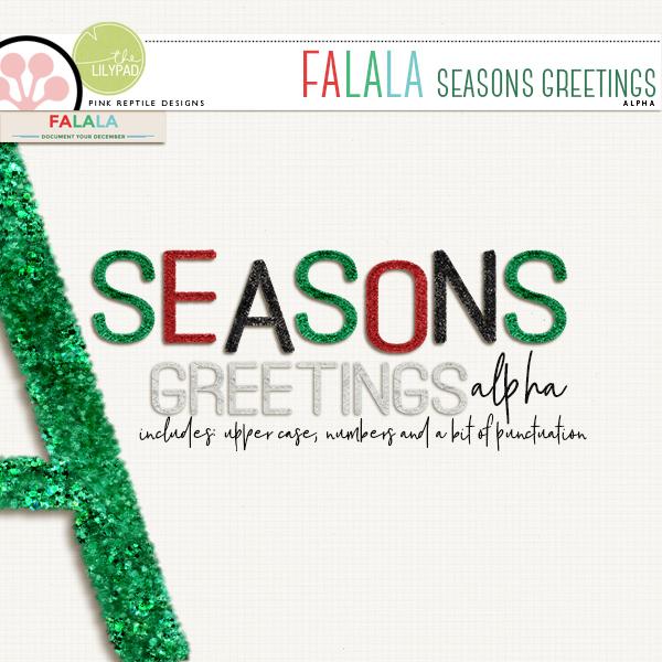 http://the-lilypad.com/store/Falala-Seasons-Greetings-Alpha.html