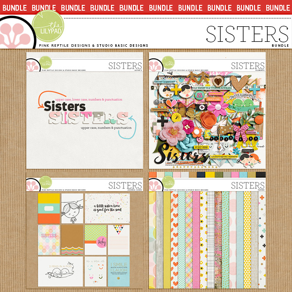 http://the-lilypad.com/store/Sisters-Collab-Bundle.html