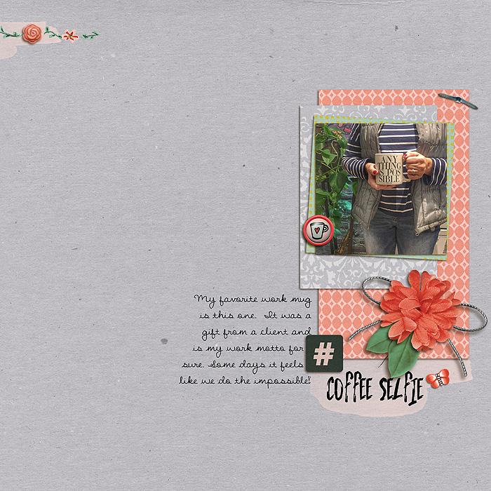 page by lori