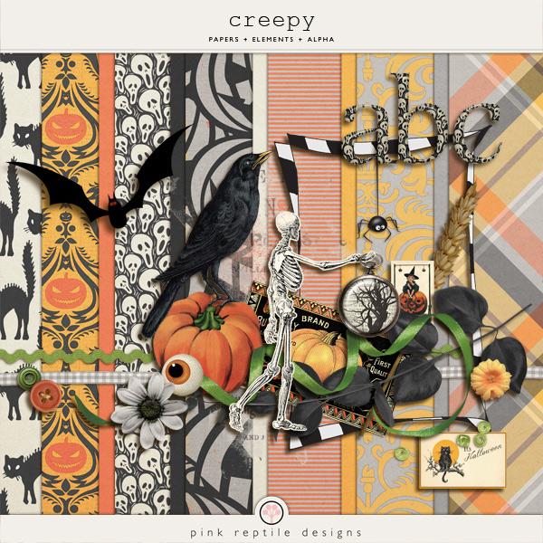 http://the-lilypad.com/store/Creepy.html