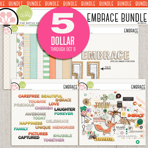 http://the-lilypad.com/store/Embrace-Bundle.html