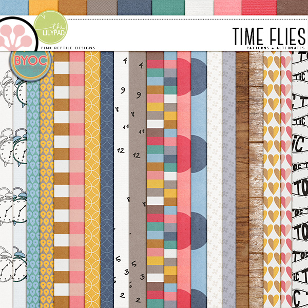 http://the-lilypad.com/store/Time-Flies-Papers.html
