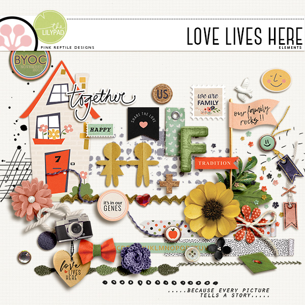 http://the-lilypad.com/store/Love-Lives-Here-Elements.html