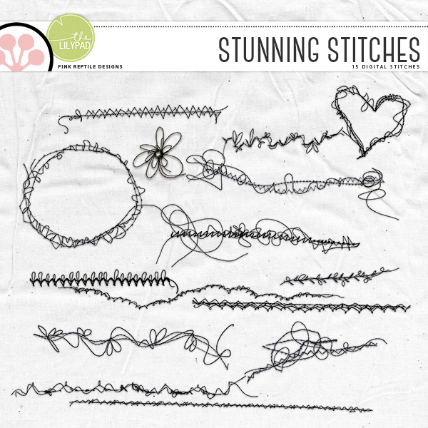 https://the-lilypad.com/store/Stunning-Stitches-No.9.html