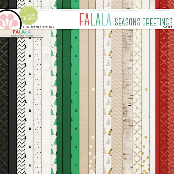 http://the-lilypad.com/store/Falala-Seasons-Greetings-Papers.html