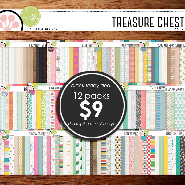 https://the-lilypad.com/store/BLACK-FRIDAY-Treasure-Chest-2019-Papers.html