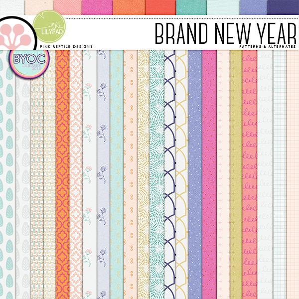 http://the-lilypad.com/store/Brand-New-Year-Papers.html