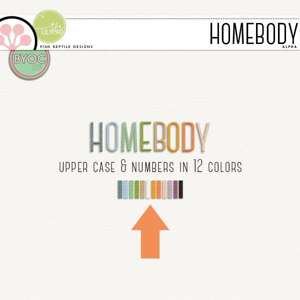 http://the-lilypad.com/store/Homebody-Alphas.html