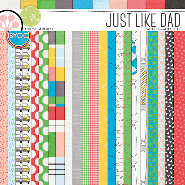 https://the-lilypad.com/store/Just-Like-Dad-Papers.html
