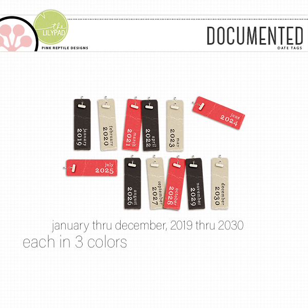 https://the-lilypad.com/store/Documented-Date-Labels.html