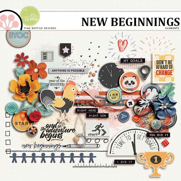 http://the-lilypad.com/store/New-Beginnings-Element-Pack.html