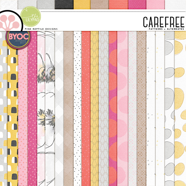 http://the-lilypad.com/store/Carefree-Papers.html