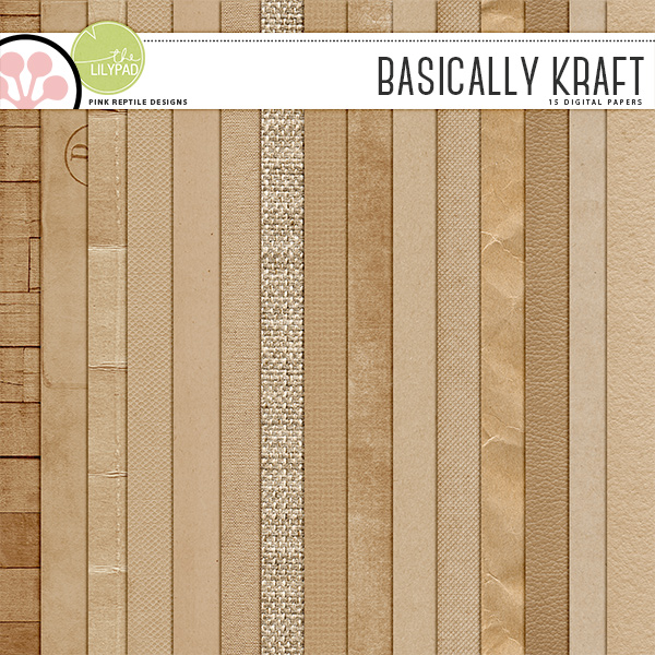 https://the-lilypad.com/store/Basically-Kraft-Papers.html