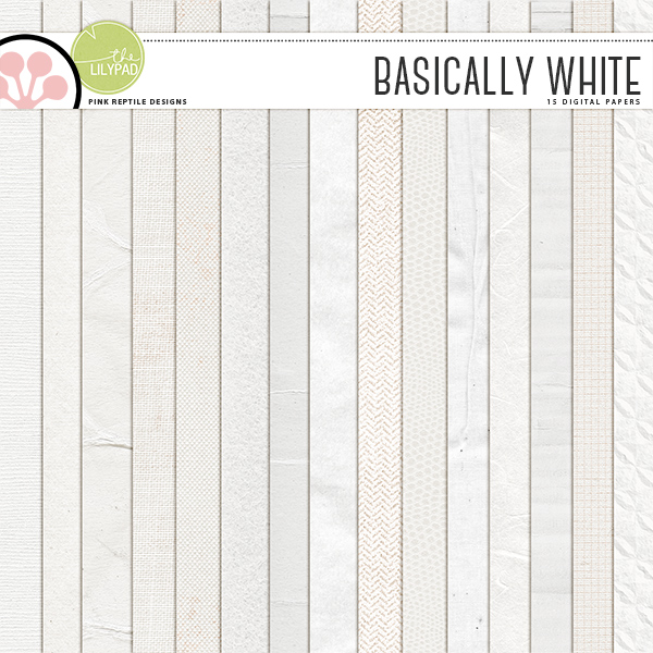 https://the-lilypad.com/store/Basically-White-Papers.html