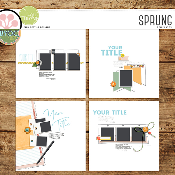 https://the-lilypad.com/store/Sprung-Templates.html