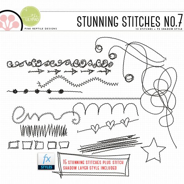http://the-lilypad.com/store/Stunning-Stitches-No.7.html