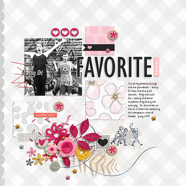 page by iowan