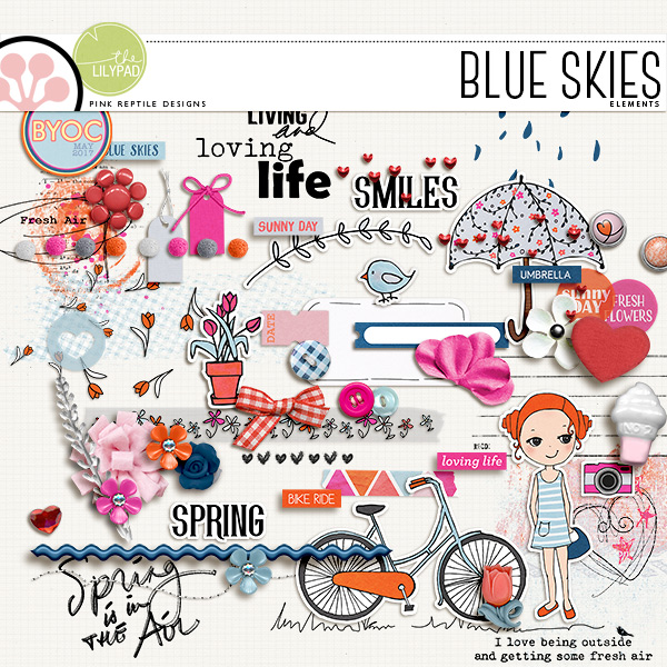http://the-lilypad.com/store/Blue-Skies-Elements.html