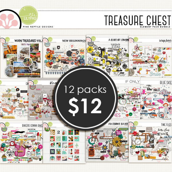 http://the-lilypad.com/store/BLACK-FRIDAY-Treasure-Chest-2018-Elements.html