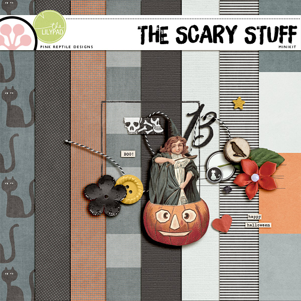 http://the-lilypad.com/store/The-Scary-Stuff.html