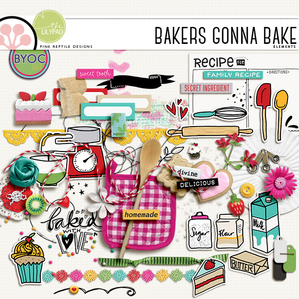 http://the-lilypad.com/store/Bakers-Gonna-Bake-Elements.html