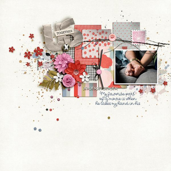 page by ellen