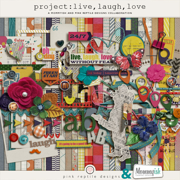 http://the-lilypad.com/store/Project-Live-Laugh-Love-Collab.html