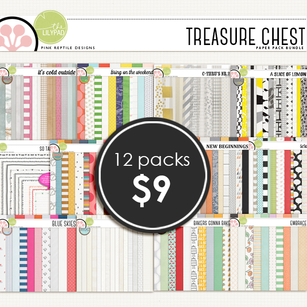 https://the-lilypad.com/store/BLACK-FRIDAY-Treasure-Chest-2018-Papers.html