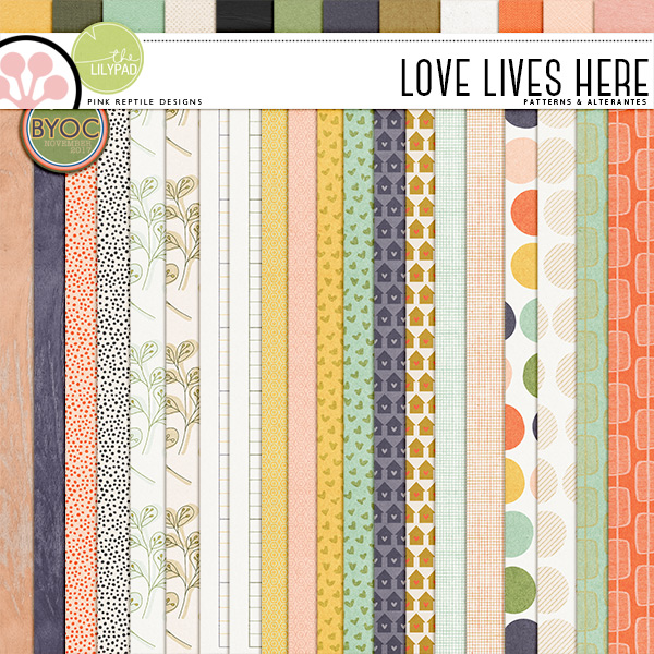 http://the-lilypad.com/store/Love-Lives-Here-Papers.html